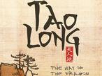Vorschaubild zu Spiel Tao Long: The Way of the Dragon