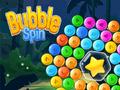 Neu-Spiel Bubble Spin spielen