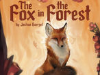 Vorschaubild zu Spiel The Fox in the Forest