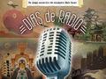 Vorschaubild zu Spiel Días de Radio
