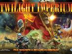 Vorschaubild zu Spiel Twilight Imperium: Vierte Edition