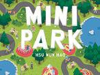 Vorschaubild zu Spiel Mini Park