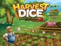 Vorschaubild zu Spiel Harvest Dice