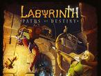 Vorschaubild zu Spiel Labyrinth: Paths of Destiny