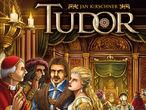 Vorschaubild zu Spiel Tudor