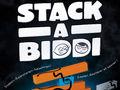 Vorschaubild zu Spiel Stack-A-Biddi