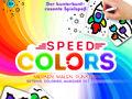 Vorschaubild zu Spiel Speed Colors