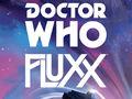 Vorschaubild zu Spiel Doctor Who Fluxx