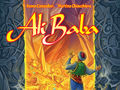 Vorschaubild zu Spiel Ali Baba