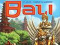 Vorschaubild zu Spiel Bali