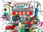 Vorschaubild zu Spiel Coaster Park