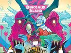 Vorschaubild zu Spiel Dinosaur Island