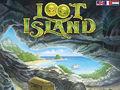 Vorschaubild zu Spiel Loot Island