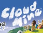 Vorschaubild zu Spiel Cloudmine