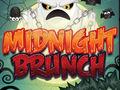 Vorschaubild zu Spiel Midnight Brunch