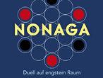 Vorschaubild zu Spiel Nonaga