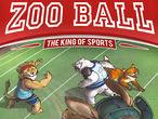 Vorschaubild zu Spiel Zoo Ball