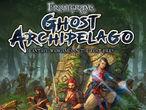Vorschaubild zu Spiel Frostgrave: Ghost Archipelago