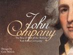 Vorschaubild zu Spiel John Company