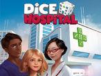 Vorschaubild zu Spiel Dice Hospital