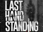 Vorschaubild zu Spiel Last Hand Standing