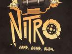 Vorschaubild zu Spiel Nitro