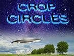 Vorschaubild zu Spiel Crop Circles