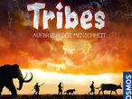 Vorschaubild zu Spiel Tribes