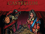 Vorschaubild zu Spiel Castellum
