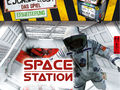 Escape Room: Das Spiel - Space Station Bild 1