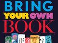 Vorschaubild zu Spiel Bring Your Own Book