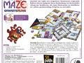 Magic Maze - Erweiterung: Alarmstufe Rot Bild 2