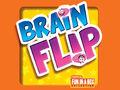 Vorschaubild zu Spiel Brain Flip