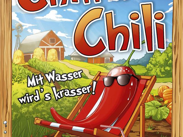 Chill & Chili Bild 1