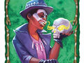 Voodoo Prince Bild 5