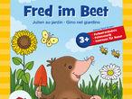 Vorschaubild zu Spiel Fred im Beet