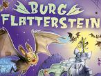 Vorschaubild zu Spiel Burg Flatterstein - Reisespiel