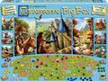 Carcassonne: Big Box 2017 Bild 1