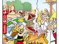 Asterix & Obelix: Mission Zaubertrank Bild 1