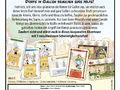Asterix & Obelix: Mission Zaubertrank Bild 2