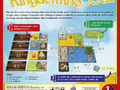 Kingdomino XXL Bild 2