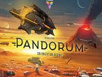 Vorschaubild zu Spiel Pandorum