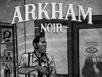 Vorschaubild zu Spiel Arkham Noir: Fall 1 - Die Hexenkult-Morde