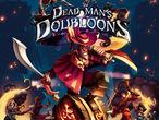Vorschaubild zu Spiel Dead Man's Doubloons