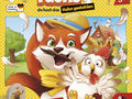Fuchs, Du hast das Huhn gestohlen Bild 1