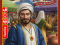 Istanbul: Das Würfelspiel Bild 1