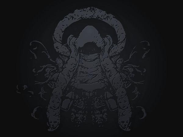 Bild zu Alle Brettspiele-Spiel Kingdom Death: Monster
