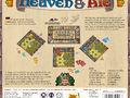 Heaven & Ale Bild 2