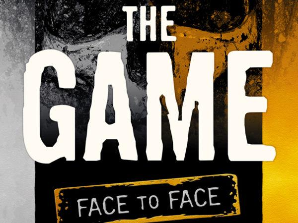 Bild zu Alle Brettspiele-Spiel The Game: Face to Face