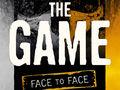 Vorschaubild zu Spiel The Game: Face to Face